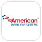 Amercian Garage Door Supply powered by MISys Manufacturing Software