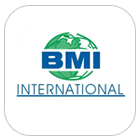 BMI International powered by MISys Manufacturing Software