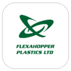 Flexahopper Plastics and MISys Manufacturing Software