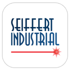 Seiffert Industrial and MISys Manufacturing Software