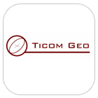 Ticom Geo and MISys Manufacturing Software